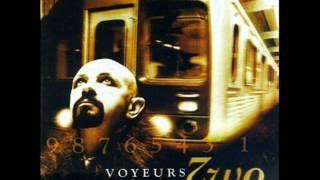 2wo - Voyeurs - Full Album