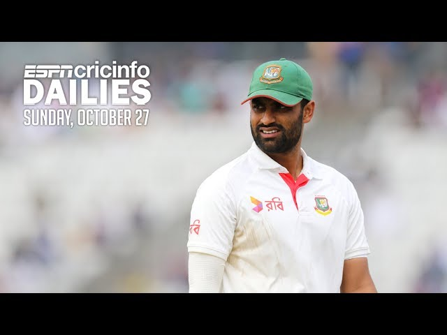 Tamim Iqbal opts out of India tour
