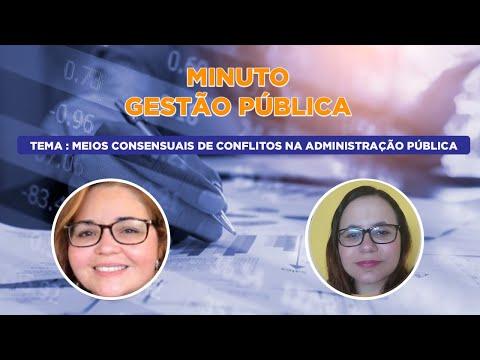 Entrevista com Fernanda