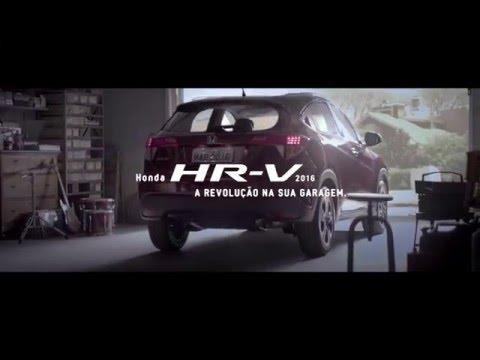 honda-hr-v-2016---a-revolução-na-sua-garagem