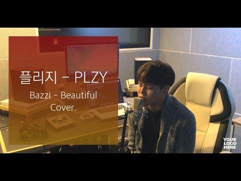 Bazzi Beautiful Free Mp3 Download