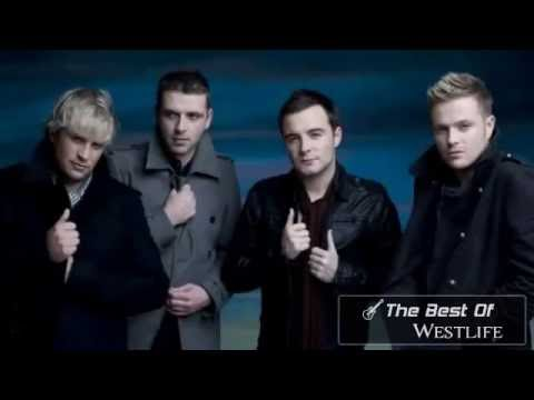 Best Of Westlife Songs