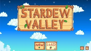 Stardew Valley (Switch) Review (Video Game Video Review)