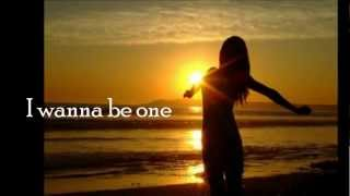 "Carly Simon ~ ""Touched By The Sun"" (lyrics)"