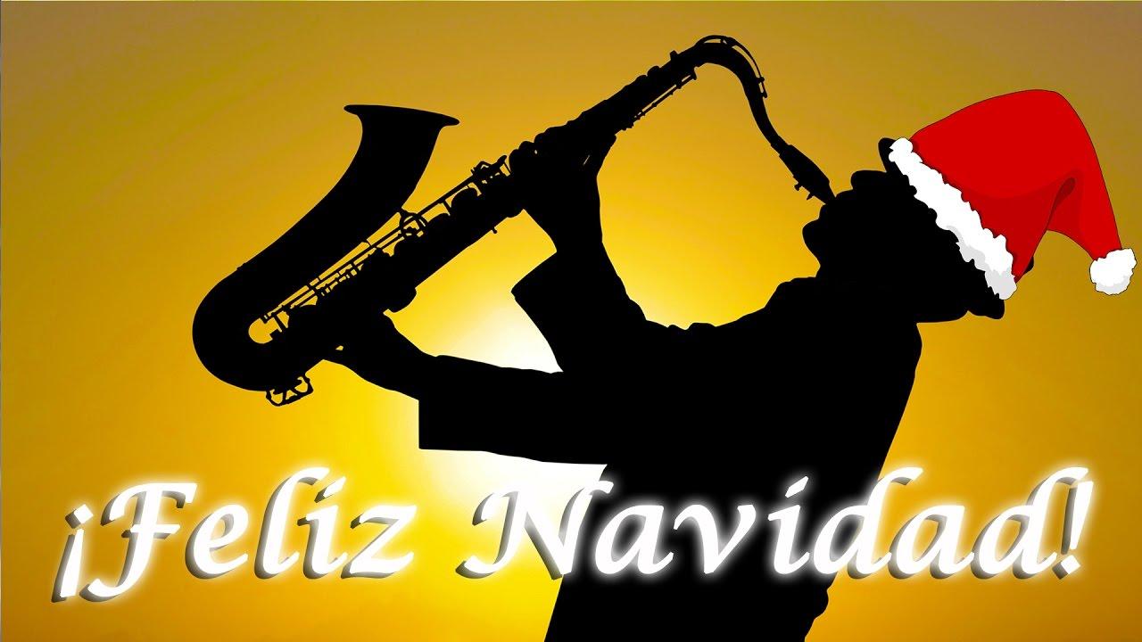 msica navidea jazz canciones y villancicos de navidad jazz youtube