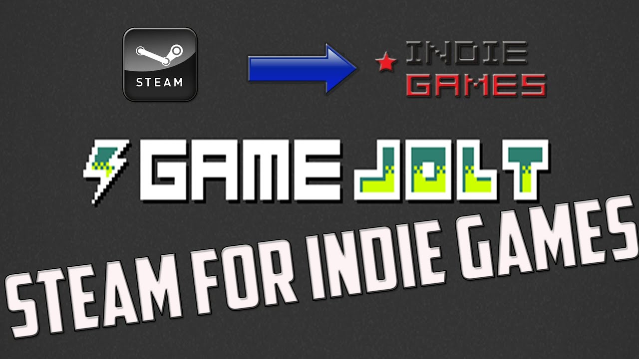 Image result for Steam v/s gamejolt