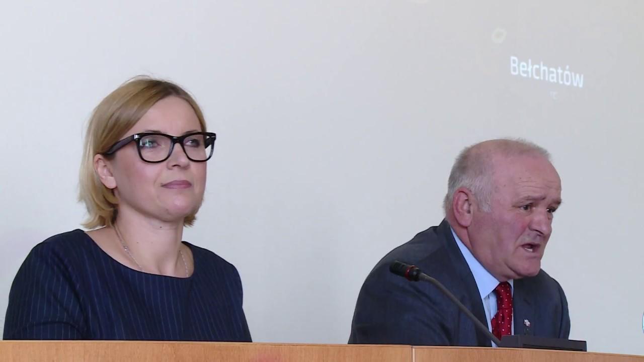 TKB – Zmiany w prezydium Rady Miasta – 28.09.2017