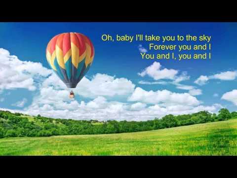 Petra Sihombing  Mine Lyrics  ft  Ben Sihombing