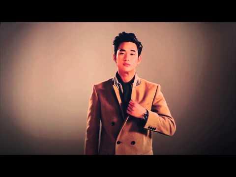 Kim Soo Hyun & Kaya Scodelario | [HD] J.ESTINA 2012 F/W Advertising Campaign