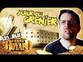 FORT BOYARD - Parodie ''Fort Tocard'' + démo jeu-vidéo par Joueur du Grenier (2018)