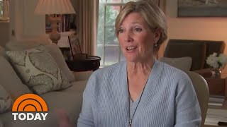 Meet The North Carolina Woman Helping 100s Experiencing Homelessness | TODAY