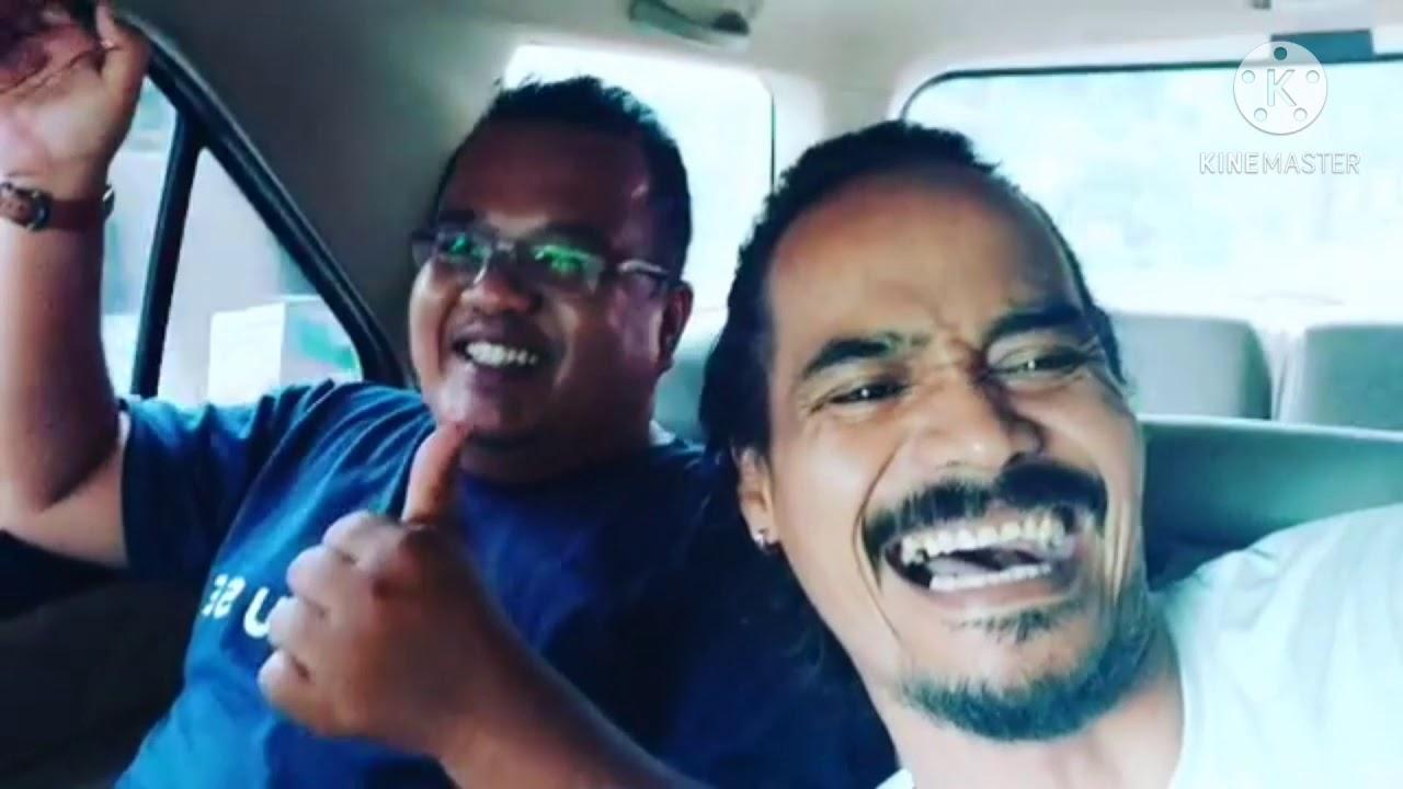 Download Story wa Mat ordul Terbaru|| Gokil abis_Vidio lucu 😂😂