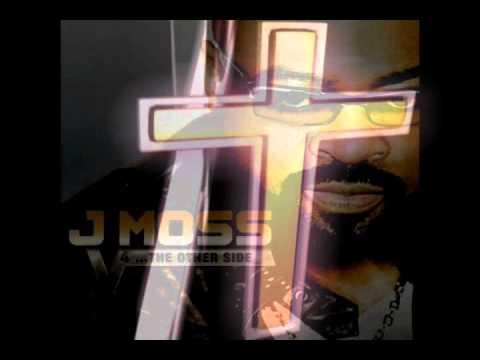 J. Moss -