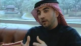 Jamal Al Sharif | Managing Director of Dubai Studio City