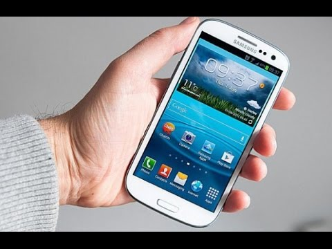 samsung s3 i9300 imei null how to repaire with z3x | FunnyDog TV