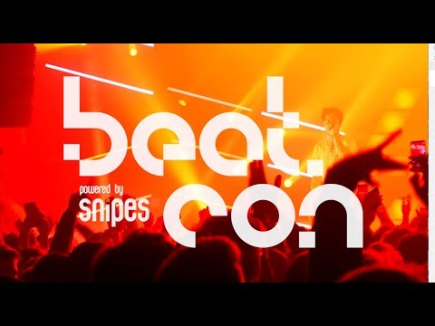 Beatcon – Hiphop Producers Conference – Trailer  | The Producer Network on YouTube
