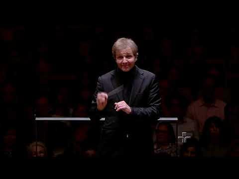 """Sala São Paulo Digital: """"Sinfonia 'Do Novo Mundo'"""", de Dvorák, com Thierry Fischer"""