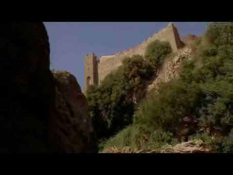 Empire Miniseries 2005 Part 13 XviD asd_13.avi