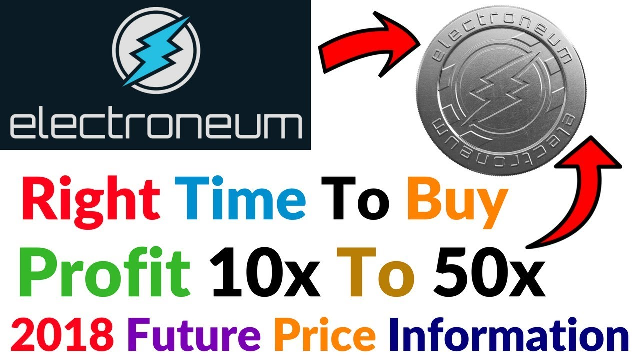 Storm coin future 2018 - Korean coin 100 value in india pdf