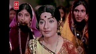 Yahan Wahan Jahan Wahan| Full Video Song  | Jai Santoshi Maa |  Mahendra Kapoor