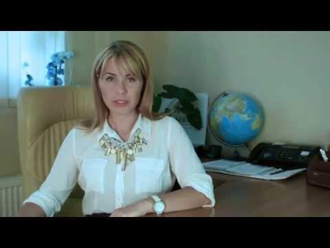 Школа туризма Ирины Величко - Как открыть свою турфирму?