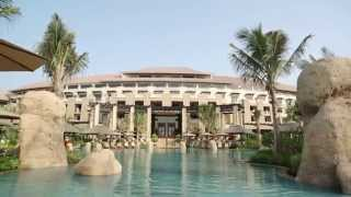 Sofitel Dubai The Palm 5*Lux