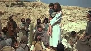 The Jesus Film - Malagasy, Sakalava / Sakalava Analalava Language (Malagasy)