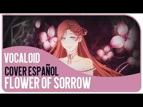 【HKCB-R2】 Flower Of Sorrow 【risk】