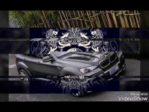 Прикольные фото BMW!!!