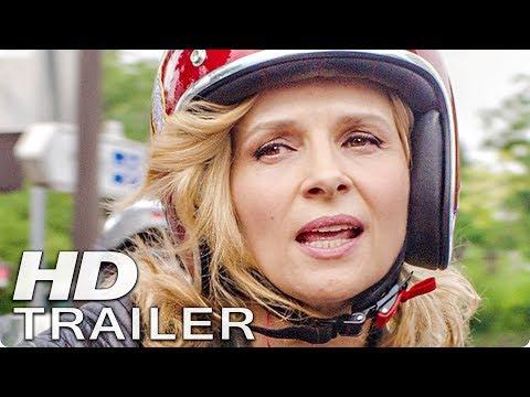WIE DIE MUTTER, SO DIE TOCHTER Trailer German Deutsch (2017)