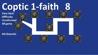 eu4 coptic one faith as aq qoyunlu v2 part 8