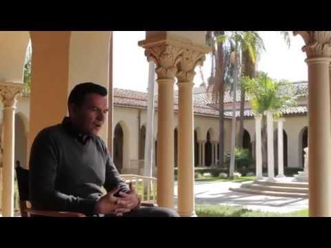 Follow Me: Journeys to Priesthood