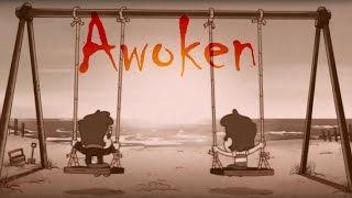 Repeat youtube video Gravity Falls | Awoken AMV