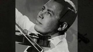 Helmut Zacharias - IL Nostro Concerto  (1961)