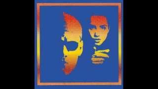 MasterPlan 2010  - Rhythm Rhyme Revolution (Featuring: Diana Brown)