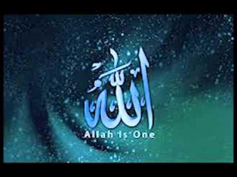 سورة البقرة والرقية الشرعية بصوت مشاري راشد و محمد البراك - Al-Baqara , Quran