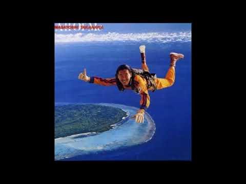 Masayoshi Takanaka – All Of Me (1979) Mp3
