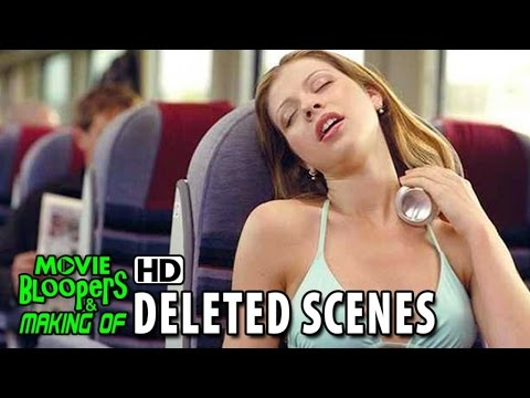 Eurotrip - Deleted scene with Michelle Trachtenberg from YouTube · Duration:  43 seconds