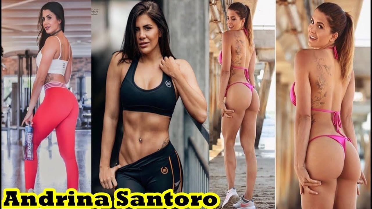 Sexy Andrina Santoro nude (88 photos) Fappening, Facebook, butt