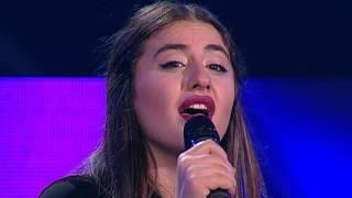 Arena Live Sona Rubenyan/Hayastan 12 11 2016