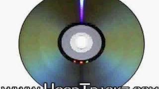 Shawty Lo-Gotta Eat 1-Dey Know (Remix) (Feat. Ludacr