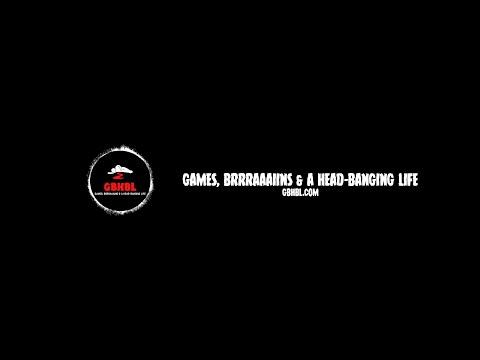 GBHBL Whiplash: Help Our Music Scene