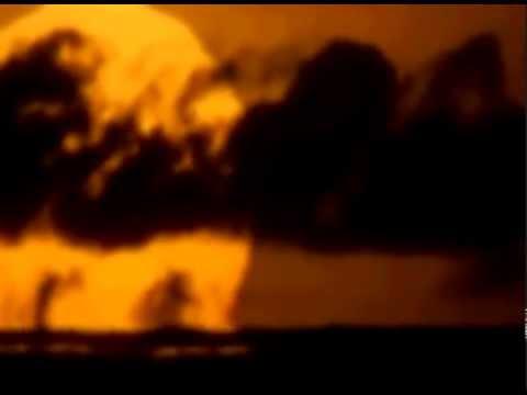🔥 Don't Starve Shipwrecked [#2] Zaczątki własnej bazy from YouTube · Duration:  24 minutes 1 seconds