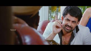 Tamil Superhit Action comedy movie | New upload Tamil full HD 1080 entertainer movie