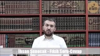 Maide, 44,45,47,  Allah'ın indirdikleriyle Hükmetmeyenler  ayeti hakkında