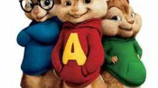 Chipmunks Sing: Rolex by Ayo & Teo Video