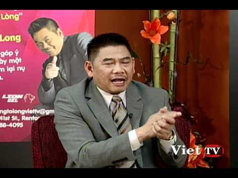 """Chuong trinh TV Show """" Tiếng Tơ Lòng """", phát sóng vào ngày 14/10/2011 - Phần 3"""