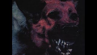Protomartyr - Under Colour of Official Right full album