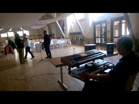 Armenian Keyboard Korg Pa3x Korg Kronos Hratch