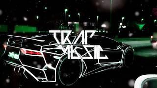 Shaggy - Boombastic (DBLM Remix)
